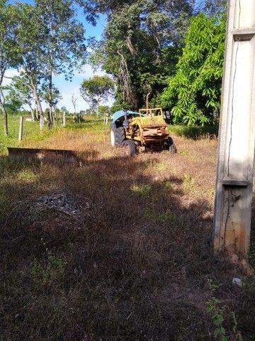 Vendo uma linda fazenda no município de conceição do Tocantins 15 milhões   - Foto 6
