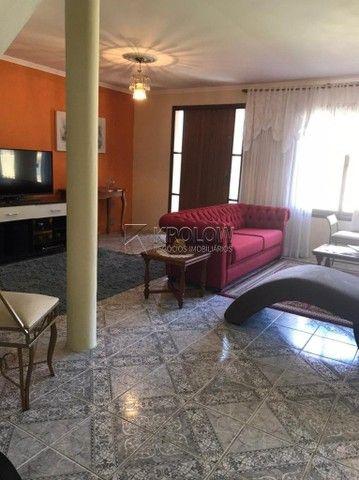 Casa à venda com 3 dormitórios em , cod:C3500 - Foto 4