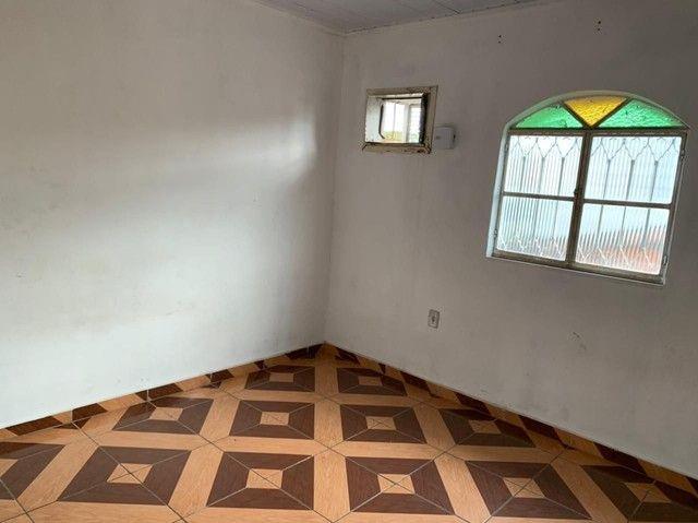 Alugo casa na Aldeia da Prata - Itaboraí - Foto 5