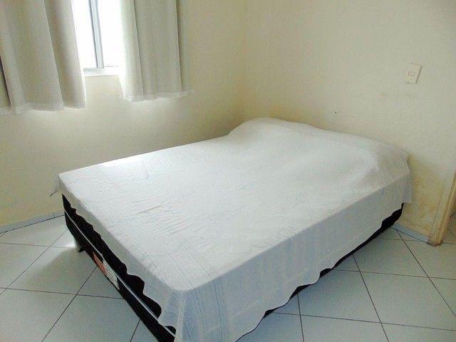 Apartamento em De Lourdes, Fortaleza/CE de 78m² 3 quartos à venda por R$ 160.000,00 - Foto 14