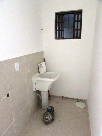 Guapimirim - Casa Padrão - Várzea Alegre - Foto 14