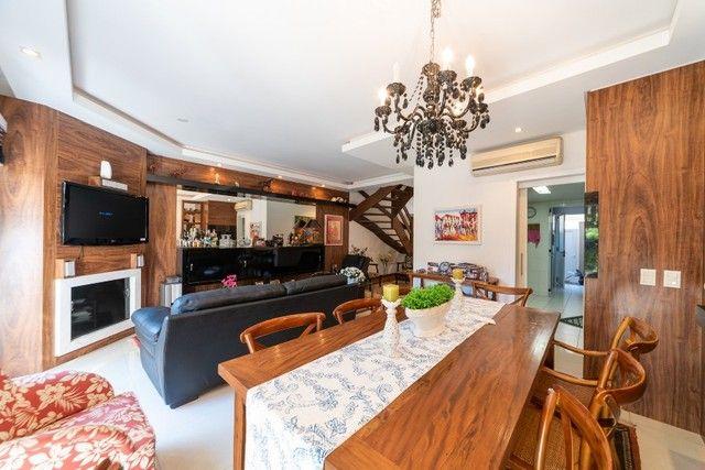 Casa à venda com 3 dormitórios em Jardim carvalho, Porto alegre cod:CS31005353 - Foto 2