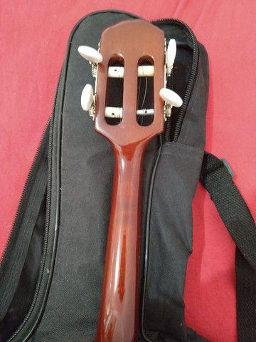 Banjo marquês - Foto 5