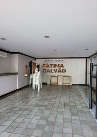 Vendo Excelente Apartamento em Nazaré  - Foto 17