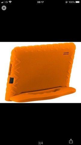 tablet infantil  - Foto 2