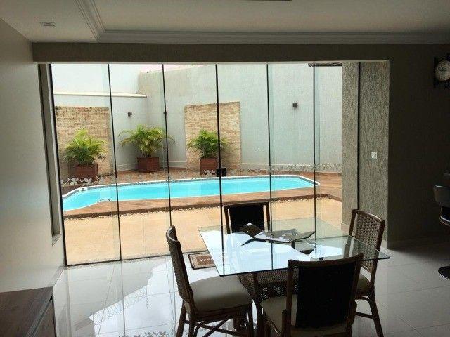 Imóvel Residencial Próximo a Trilha Verde, Ourinhos SP - Foto 12