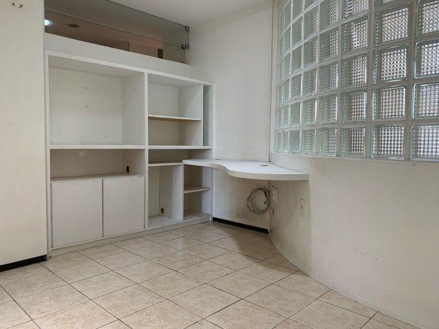 Alugo belíssimo apartamento em Manaira  - Foto 6