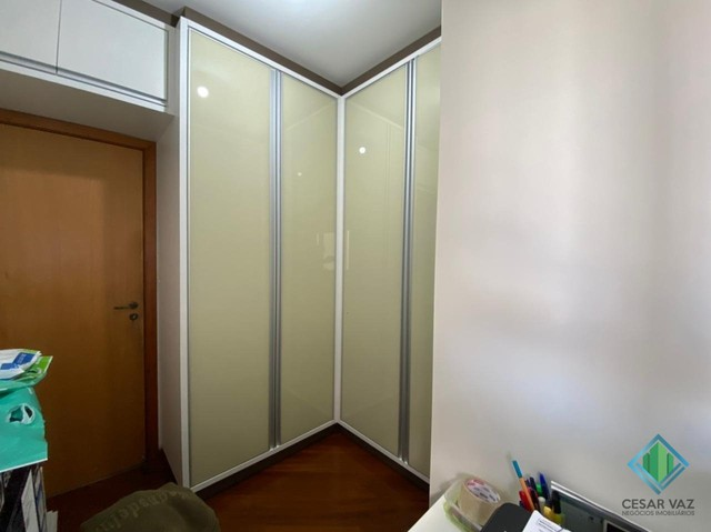 Apartamento à venda com 3 dormitórios em Estreito, Florianópolis cod:105997 - Foto 17