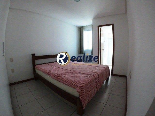 AP00014 Apartamento com 04 quartos sendo 03 com Suítes Enseada Azul Guarapari-ES - Foto 14