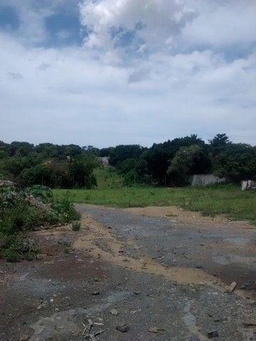 Galpao com terreno Cariacica sede  - Foto 9