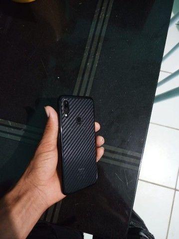 Xiaomi Redmi note07 - Foto 2