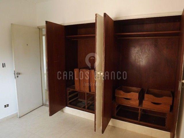 Apartamento para alugar chácara santo Antônio com 4 quartos, 120m² - Foto 7