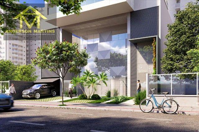 Apartamento 4 quartos na Praia da Costa Cód.: 3482 AM - Foto 6