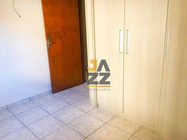 Casa com 3 dormitórios à venda, 70 m² por R$ 270.000,00 - Jardim Astúrias II - Piracicaba/ - Foto 10