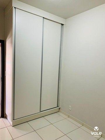 Casa para alugar com 3 dormitórios em Plano diretor sul, Palmas cod:1070 - Foto 17