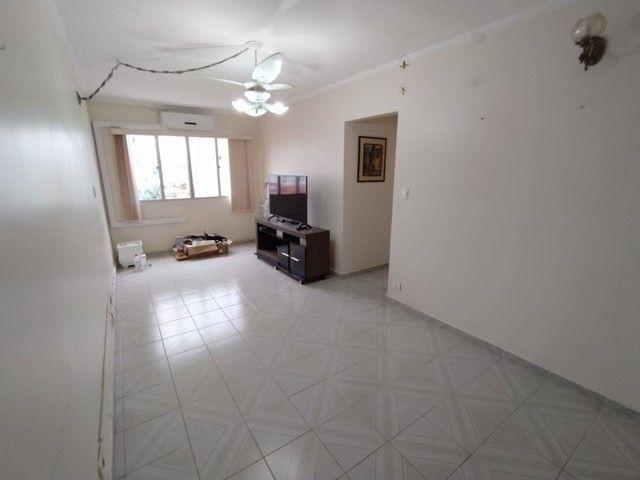 Apartamento em Aparecida, Santos/SP de 93m² 2 quartos à venda por R$ 349.000,00