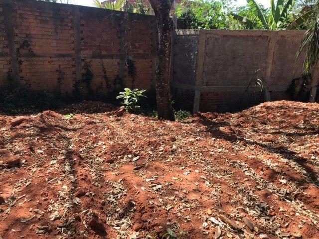 Lote Dentro de Condomínio com 920m² em Vicente Pires. - Foto 7