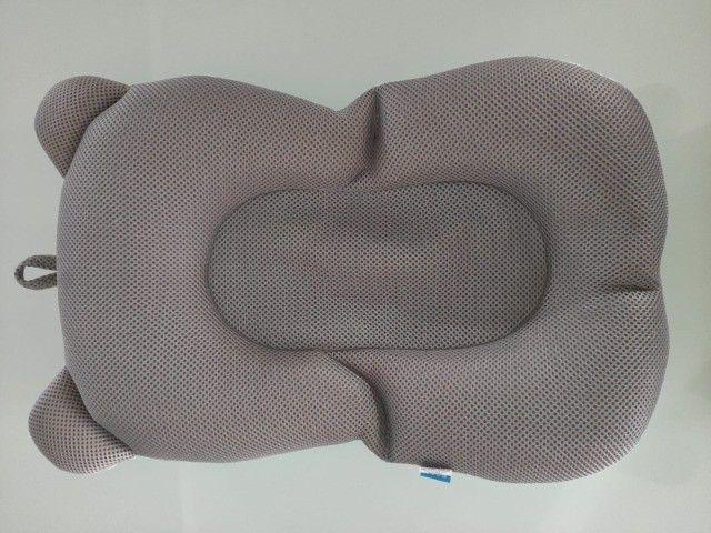 Almofada de Banho da BUBA - Foto 3