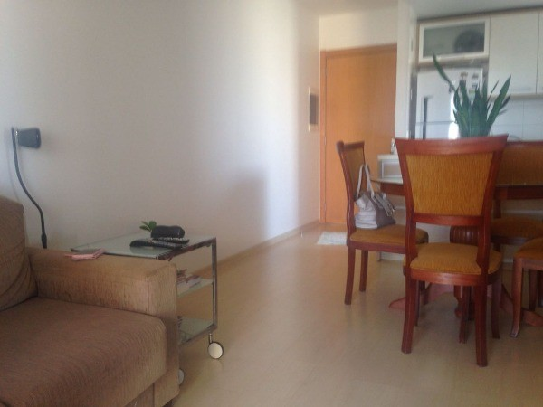 Apartamento à venda com 2 dormitórios em Passo da areia, Porto alegre cod:SC6313 - Foto 7