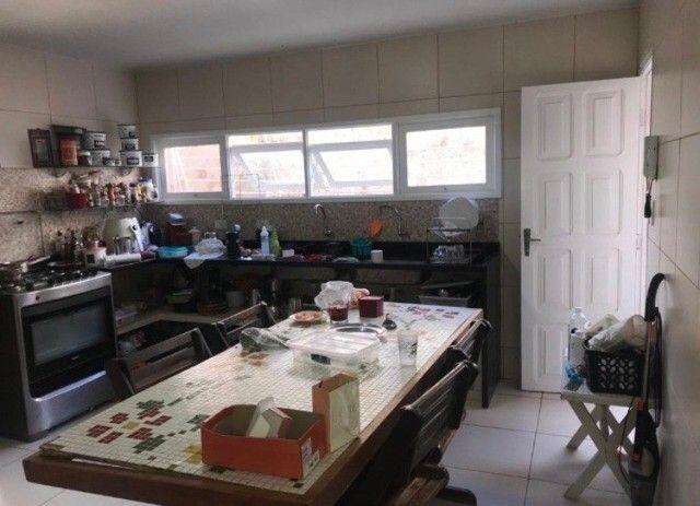 Vende-se linda casa em mosqueiro de 3/4 - Foto 10