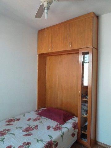 Apto à venda Barro Preto-BH, 3 quartos c/ suíte, vaga garagem - Foto 11