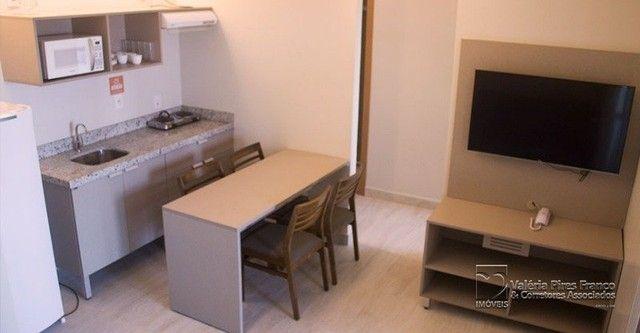 Apartamento à venda com 1 dormitórios em Atalaia, Salinópolis cod:6584 - Foto 5