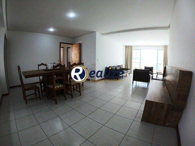 AP00014 Apartamento com 04 quartos sendo 03 com Suítes Enseada Azul Guarapari-ES - Foto 9