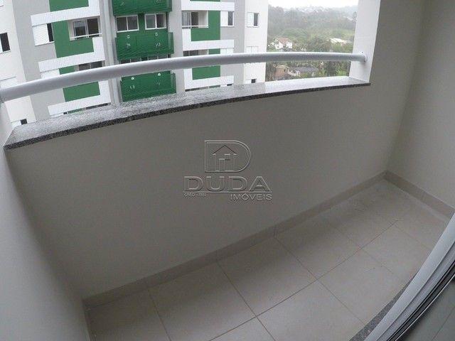 Apartamento à venda com 2 dormitórios em Vera cruz, Criciúma cod:29666 - Foto 7