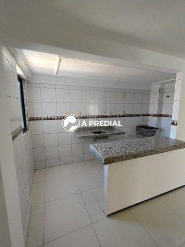 Apartamento para aluguel, 3 quartos, 2 suítes, 2 vagas, Papicu - Fortaleza/CE - Foto 12