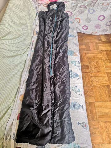 Saco de dormir - Foto 2