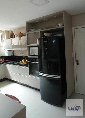 Apartamento à venda em Itabuna/BA - Foto 5
