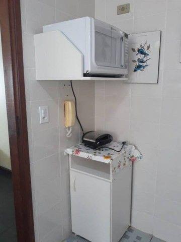 Lindo apartamento a uma rua da Prainha - Arraial do Cabo - RJ !!! - Foto 12
