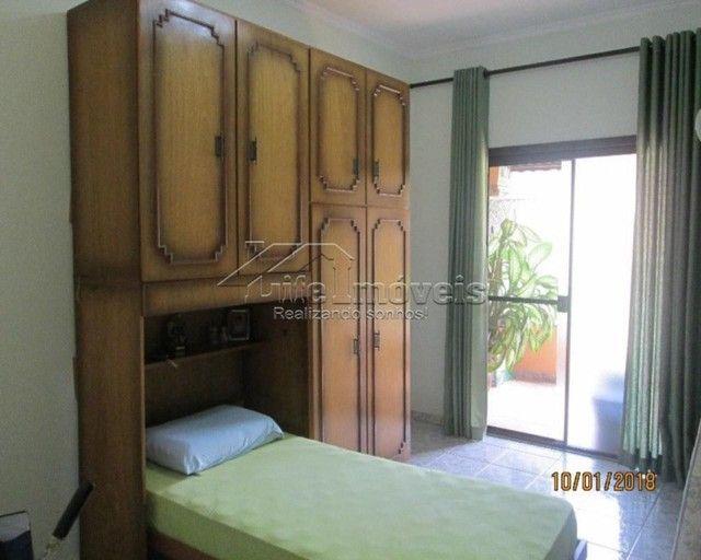 Casa à venda com 3 dormitórios em Parque ortolândia, Hortolândia cod:CA0503 - Foto 13