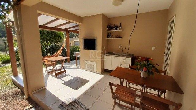 Casa à venda com 3 dormitórios em Agronomia, Porto alegre cod:YI483