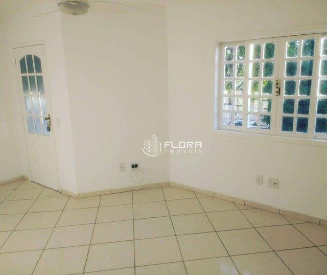 Casa com 2 dormitórios à venda, 96 m² por R$ 329.000,00 - Arsenal - São Gonçalo/RJ - Foto 5