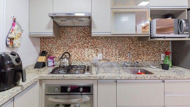Apartamento à venda com 3 dormitórios em Passo da areia, Porto alegre cod:VP87974 - Foto 7