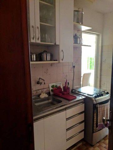 Apartamento para venda com 55 metros quadrados com 2 quartos em Pituaçu - Salvador - BA - Foto 4