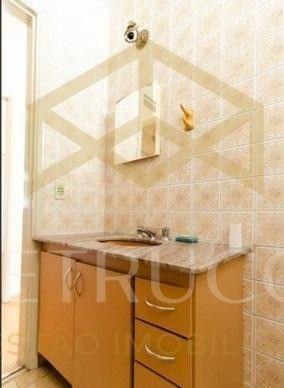 Apartamento à venda com 2 dormitórios cod:AP006552 - Foto 14