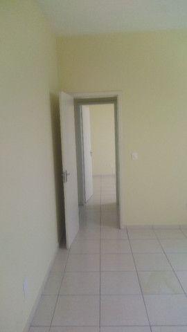 Apartamento-Excelente 2 Qts Teófilo Otoni(MG) - Foto 16