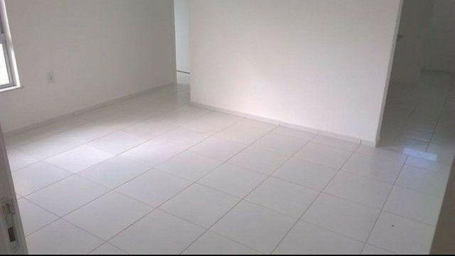 Vendo um lindo apartamento no cond. Aurora - Foto 17