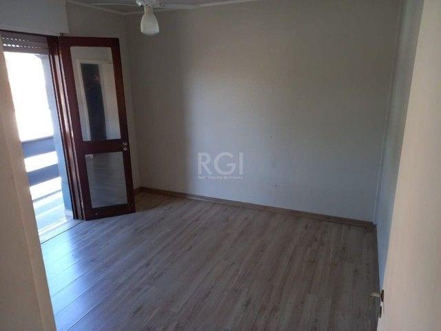 Apartamento à venda com 2 dormitórios em Medianeira, Porto alegre cod:VI4144 - Foto 2
