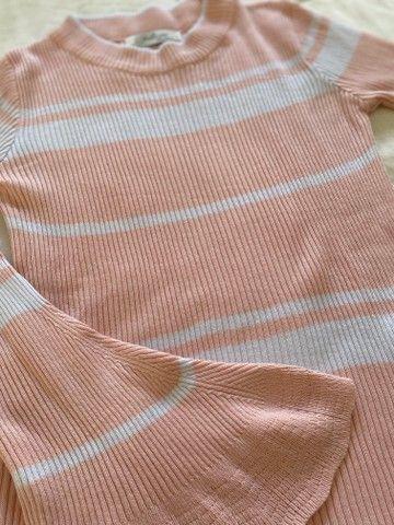 Blusas de inverno - Foto 5