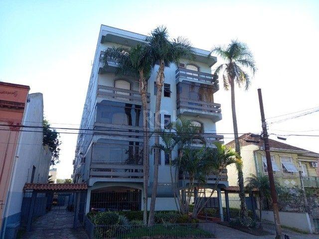 Apartamento à venda com 2 dormitórios em Medianeira, Porto alegre cod:VI4144 - Foto 19
