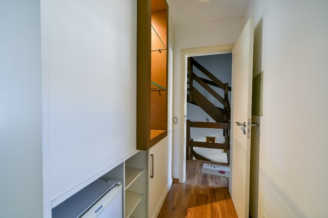 Casa à venda com 3 dormitórios em Jardim carvalho, Porto alegre cod:CS31005353 - Foto 16
