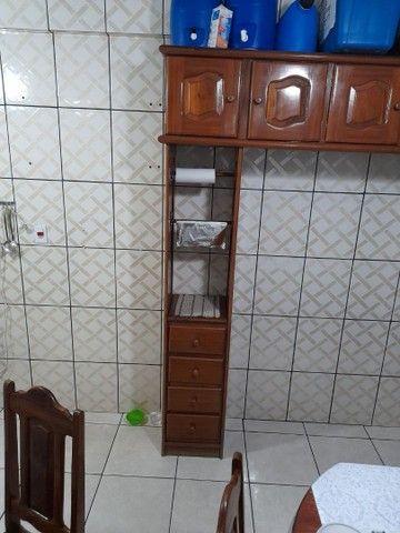 Armário de Cozinha Maracatiara - Foto 4