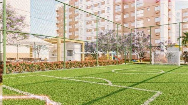 R Condomínio Clube  em Candeias ,2 quartos, Elevador, Solicite sua Simulação!!! - Foto 2