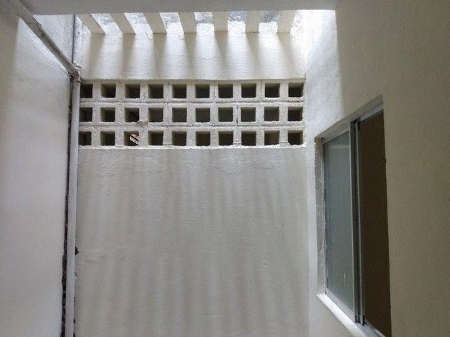 Apartamento próximo ao Açude do timbi - Foto 5