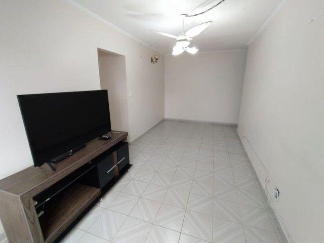 Apartamento em Aparecida, Santos/SP de 93m² 2 quartos à venda por R$ 349.000,00 - Foto 3