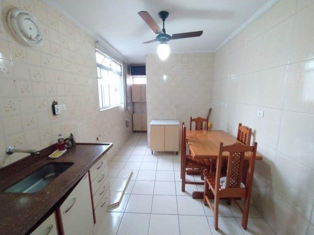 Apartamento em Aparecida, Santos/SP de 93m² 2 quartos à venda por R$ 349.000,00 - Foto 15