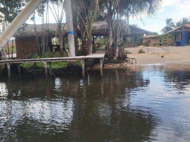Aluga na beira do rio de barreirinhas  - Foto 6
